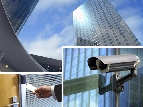 Commercial-Security-Solutions