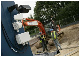 building_site_camera2