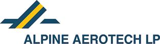 Aerotech_logo_2013