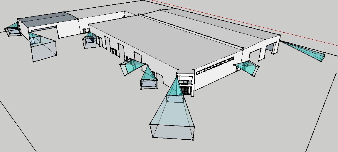 3D cam layout 1